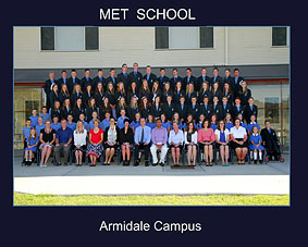 OneSchool Global Armidale