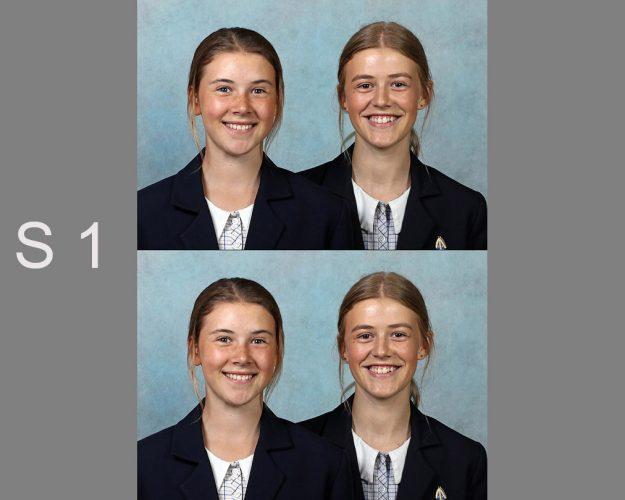 secondary 2 x 7x5 small